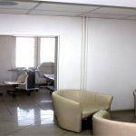 Centrum Medycyny Estetycznej i Dermatologii Derm&Art - Zdjęcie nr 12