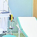 Gabinet Urologiczny - Wiesław Moszczyński - specjalista urolog, chirurg - Zdjęcie nr 2