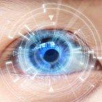 Laserowa korekcja wzroku metodą EBK LASIK