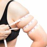 Plastyka ramion (lifting chirurgiczny)