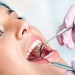 Ponowne leczenie kanałowe zęba jednokanałowego (re-endo)