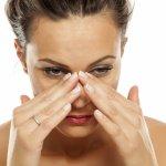 Septoplastyka (korekcja przegrody nosowej)
