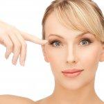 Kurze łapki - usuwanie zmarszczek botoksem