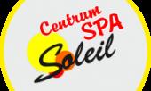 Centrum SPA Soleil