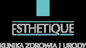 ESTHETIQUE - KLINIKA ZDROWIA I URODY