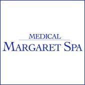 Medical Margaret  Spa