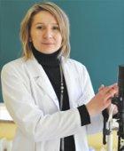 Dr n. med.  Monika  Polak
