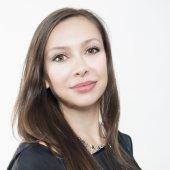 Antonina Lisowska