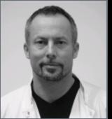 lek. med. Krzysztof  Orłowski