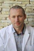 dr n. med. Artur Sandelewski