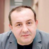 dr n. med.  Tomasz  Zawadzki