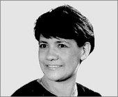 dr Beata Rymgayłło-Jankowska