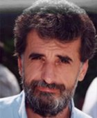Prof.  Ferenc  Kuhn