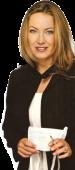 dr Monika Jachna-Grzesiak