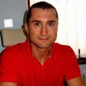 dr n. med. Tomasz Tuchendler