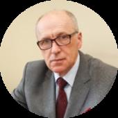 Dr N. Med. Józef Kurek
