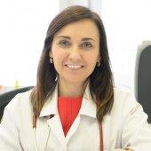 dr n. med. Jolanta Fijak-Moskal