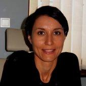 dr n. med.  Dominika Tuchendler