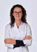 Dr n. med.  Elżbieta  Jarosławska-Setlak