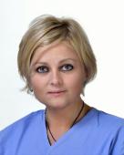 dr Sabina Kociszewska