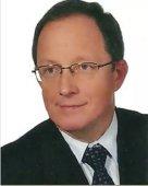 Marek  Waluga
