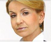 dr n. med. Maria Rybak