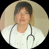 Dr n. med. Joanna Szalewicz-Szpunar