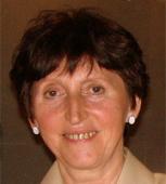lek. med.  Maria  Zawiślak-Skórzak