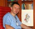 Lek. med. Marek Młodzianowski