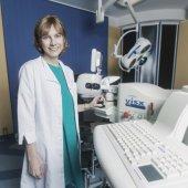 dr n. med. Hanna Zygmunt
