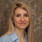 Lek.  Marta  Ciosek