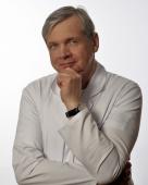 dr n. med. Michał  Tkocz