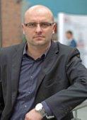 Dr n. med.  Marek  Zienkiewicz