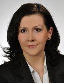 lek. med.  Justyna  Mazur-Samela