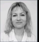 lek. med. Małgorzata  Oleszczuk