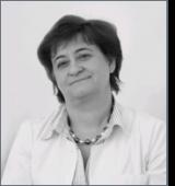 dr n. med.  Elżbieta  Jasiel-Walikowska