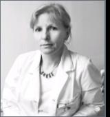 dr hab. n. med.  Marta  Chełmińska