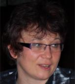 lek. med.  Beata  Tarnawska