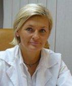 Julita  Wójtowicz-Lejman