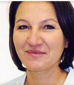 dr Edyta Adamczyk-Kutera