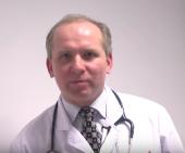 Dr n. med. Roman  Kuczerowski