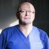 dr n. med. Piotr Zdunek