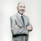 Dr n. med. Witold Kokot