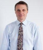 dr n. med.  Piotr Tesla