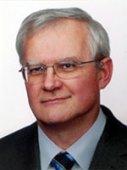 Dariusz  Bielicki