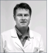 dr n. med.  Konrad  Chełmiński