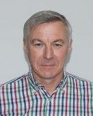 dr n. med. Bogdan Wójcik