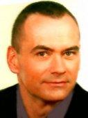 dr n. med.  Paweł  Pisera