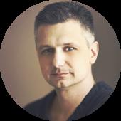 lek. stom.  Daniel  Olczyk