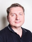 lek.med. Andrzej  Kowalczewski
